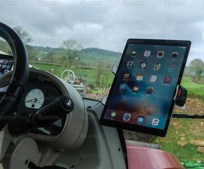 Cab Accessories