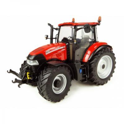 Model Tractors